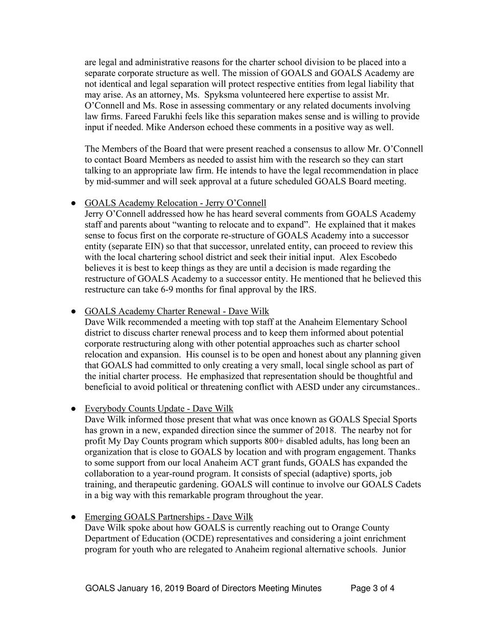 1_16_2019 GOALS Board Meeting Minutes-3.
