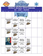 GOALS PYLSD JAN 2019 CAL-1.png