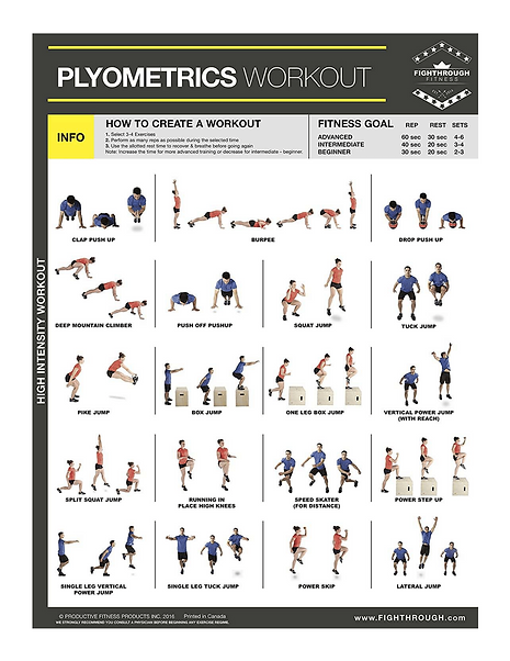 Pylometrics workout chart-1.png