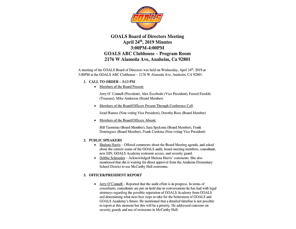 GOALS BOARD MINS 4-24-19 PAGE 1.png