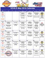 GOALS May 2019-1.png