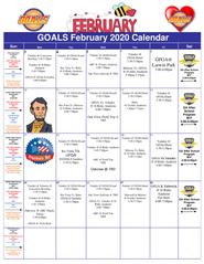 GOALS Feb Cal 2020 v3-1.png