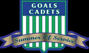 goals cadets summer of service (1).png
