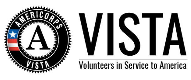 VISTA_Logo-01.jpg