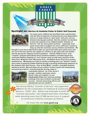 Service _20 Spotlight on Anaheim Parks a