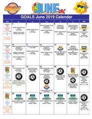 GOALS June 2019-1.png