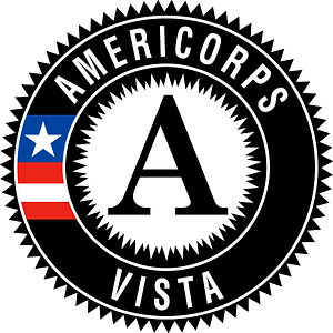 AmeriCorps_Vista_Logo.jpg