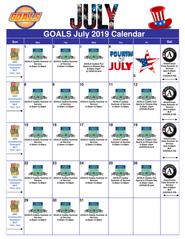 GOALS July  2019-1.png