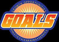 Copy of GOALS Logo.png