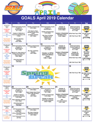 GOALS April 2019-1.png