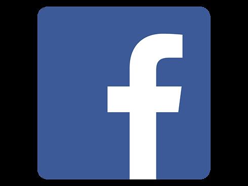 facebook image.png