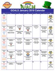 GOALS March 2019-1.png