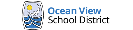 OVSD-Web-Logo.png