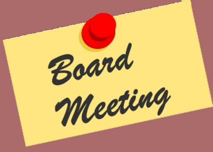 boardmeeting.png