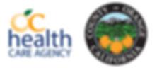oc-health-oc-logo.jpg