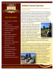 GOALS Forest Service Summary Flyer-1.png