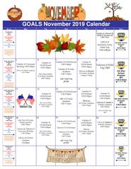 Nov 2019 GOALS CAl-1.png