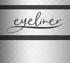 Eyeliner_web_tile_1010px.jpg