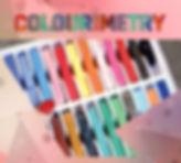 Colourimetry_web_tile_1010px.jpg