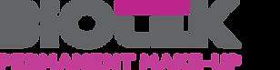 biotek-logo-right.png