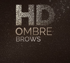 HDbrows_web_tile_1010px.jpg