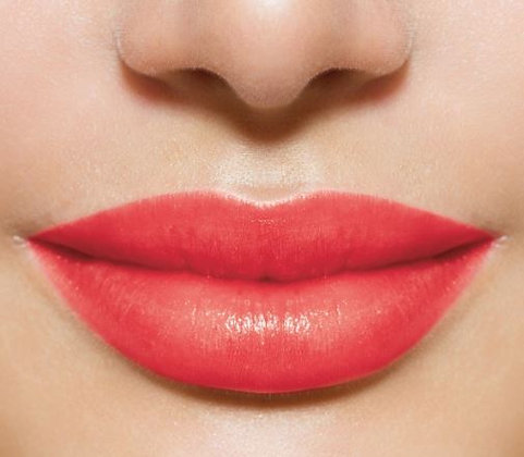 ROUGE INTENSE MARYLIN  10ML