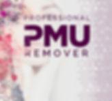 PMUremover_web_tile_1010px.jpg