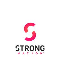 STRONGNation_V_Logo_OverWhite-revised.jp
