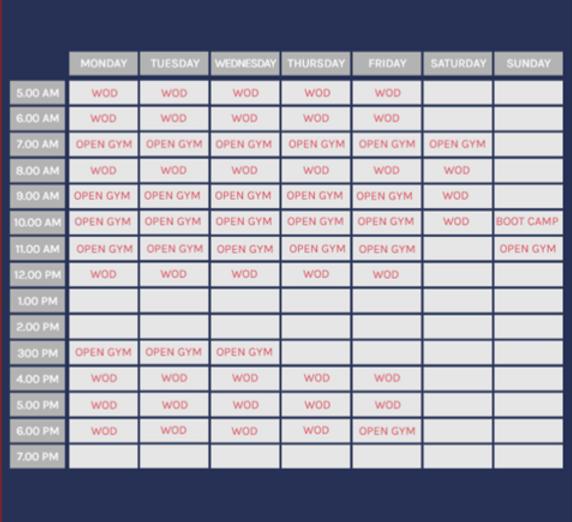 CFCC Schedule.xlsx.png