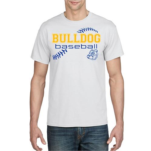 Gildan 8000 Adult T-Shirt