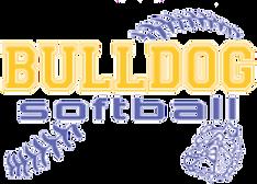 Baltic Softball logo.png