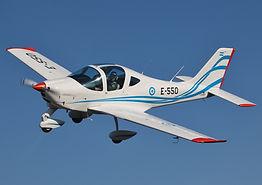 P2002jf-Argentina-AF3.jpg