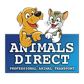 Animals Direct.png