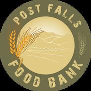 PFFB_Logo-300x300.png
