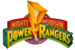 Mighty_Morphin_Power_Rangers_Season_1_to
