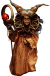 transparent-rita-repulsa-4.png