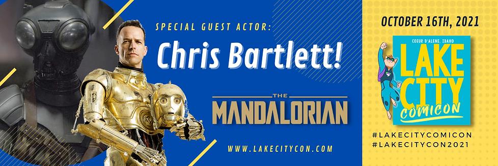 Chris Bartlett Lake City 2021 Banner.png