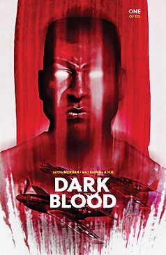 dark blood cover.jpg