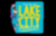 Blue-Logo-With-Sprocket-.png