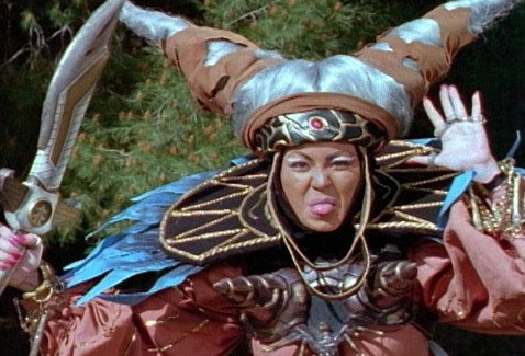 rita-repulsa-power-rangers.jpg