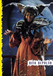 740full-rita-repulsa-(barbara-goodson).j
