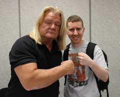 greg-valentine-on-best-career-moments.jp