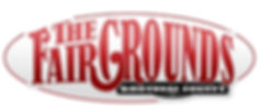 kootenai_county_fairgrounds_logo(3)(1).j