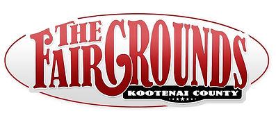 kootenai_county_fairgrounds_logo(3)(1).j