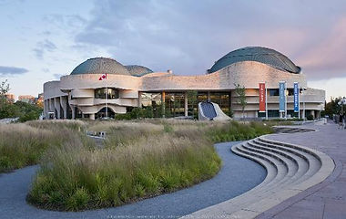 filename-canadian-museum.jpg
