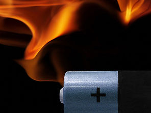 non-flammable-lithium-ion-battery.jpg
