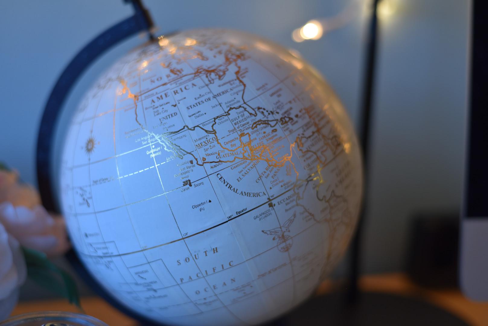 Globe copy.JPG
