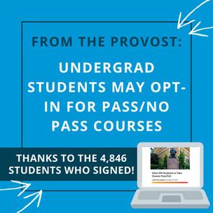 Pass No Pass Graphic.mp4