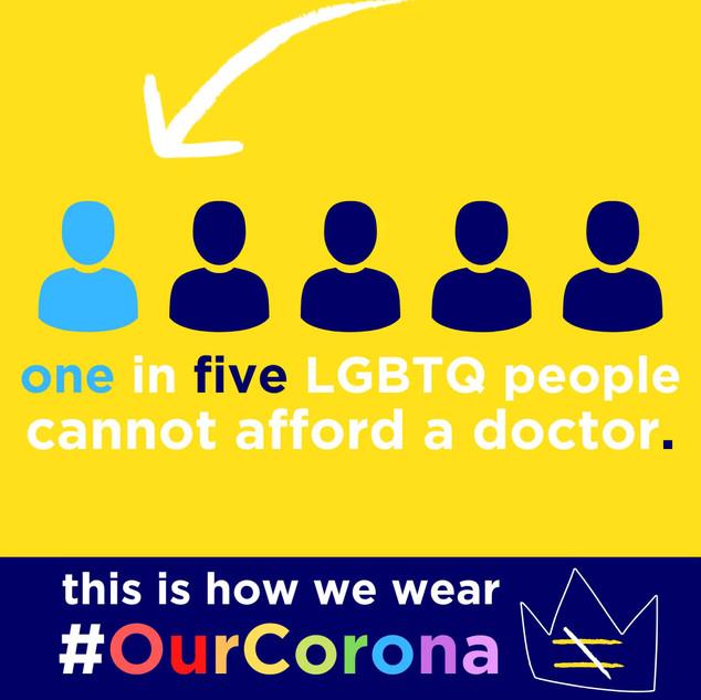 Our Corona-2.mp4