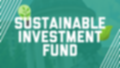 Sustainable Investment Fund.png
